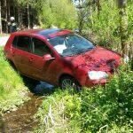 Fahrzeugbergung Erlaucher Au