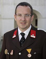 Albin Bernhard