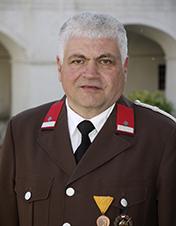 Otto Birnbauer