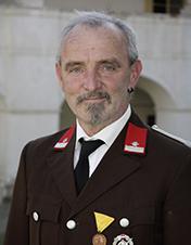 Martin Fürst