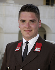 Markus Gneist