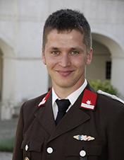 Patrick Gneist