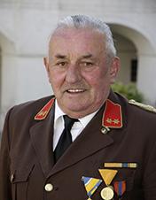 EOBI Franz Grasel