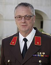 Franz Höller