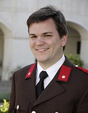Erwin Haberl