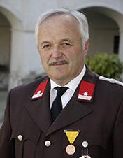 Gottfried Haller