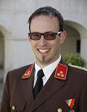 Roman Haller