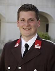 Martin Hendling