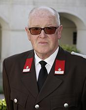 Johann Hofer