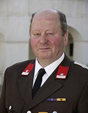 Franz Kuntner