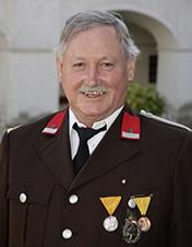 Josef Lechner