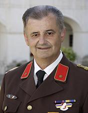 Josef Luger