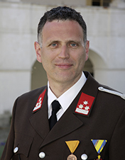 Josef Ofner