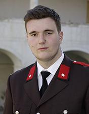 Philipp Ofner