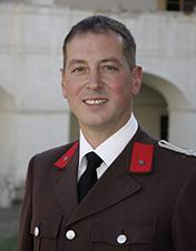 Reinhard Panis