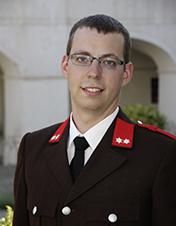 Thomas Putz