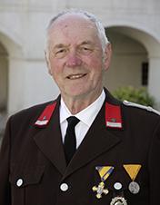 Anton Schembera