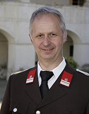 Robert Schembera