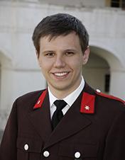 Mario Trimmel