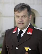 Roman Waldherr