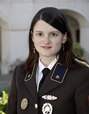 Bianca Weninger
