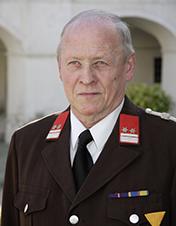 Josef Weninger
