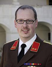 Lukas Weninger