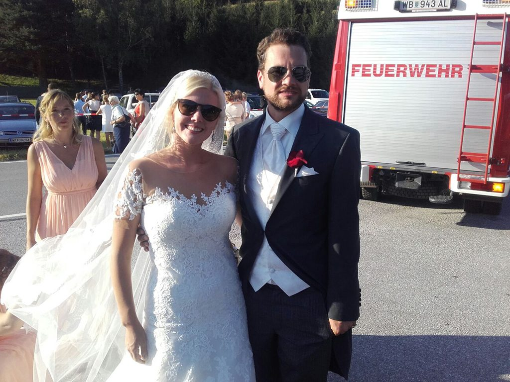 Hochzeit_Lechner_20160828_01