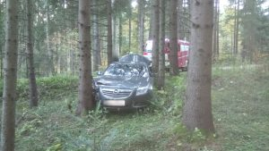 Fahrzeugbergung Breitenstein
